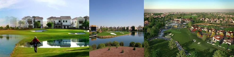jumeirah-pic